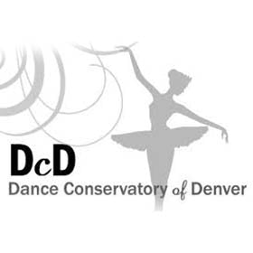 12/01/2019 The Children's Nutcracker - Dance Conservatory of Denver