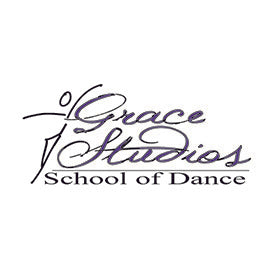 12/06/2019 18th Annual Holiday Spectacular - Grace Studios