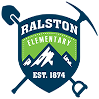 03/07/2019 - Ralston Takes the Stage - Ralston Elementary