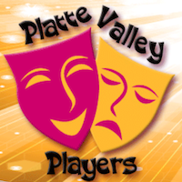 4/11/2020 Spring Musical - Platte Valley Players Children's Theatre