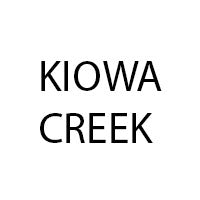 03/21/2020 Spring Play - Kiowa Creek Fellowship Hall