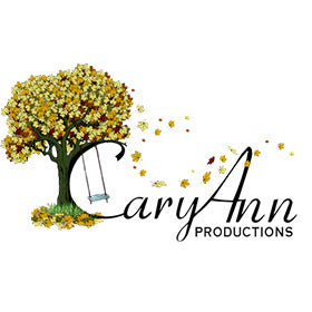 12/8/2018 The Inn - CaryAnn Productions