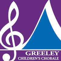 04/27/2019 Spring Sing - Greeley Children's Chorale