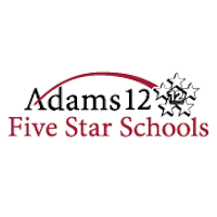 05/10/2019 5th Grade Honor Choir - Adams 12