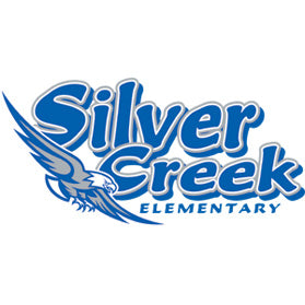 11/13/2019 2nd Grade Musical Performance - Silver Creek Elementary