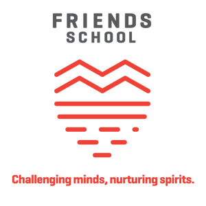 10/25/18 5th Grade Play - Friends School