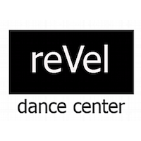 05/19/2019 Dance Recital - Revel Dance Center