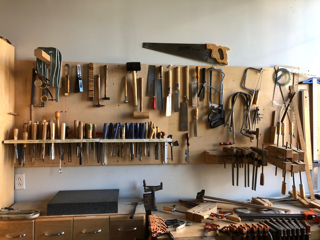woodoworking-metalsmithing-bookbinding-tools-boston