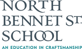 North Bennet Street School | Store