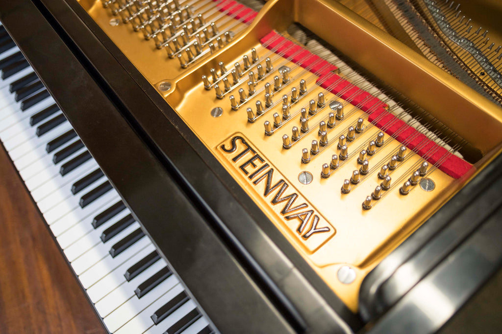 steinway-piano-for-sale