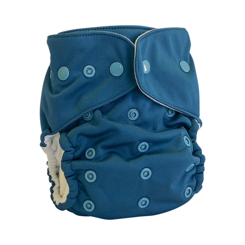 Baby Beehinds Magicall Multi-Fit (Snaps) - The Nappy Bucket
