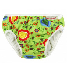 Load image into Gallery viewer, Imse Vimse Swim Nappy Newborn 4kg - 6kg - The Nappy Bucket