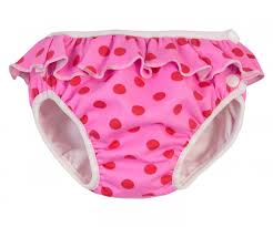 Imse Vimse Swim Nappy Newborn 4kg - 6kg - The Nappy Bucket