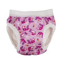 Load image into Gallery viewer, Imse Vimse Training Pants - The Nappy Bucket