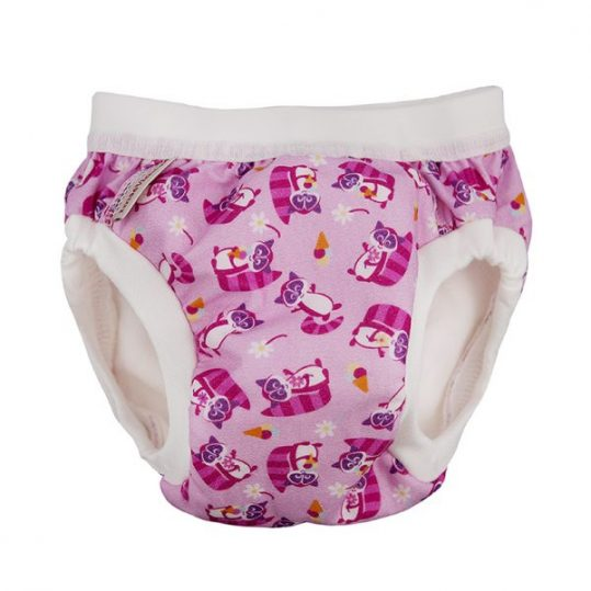 Imse Vimse Training Pants - The Nappy Bucket