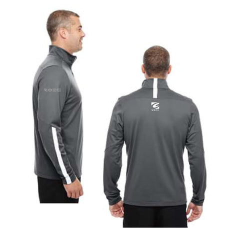 Under Armour Fleece 1/4 Zip Neck