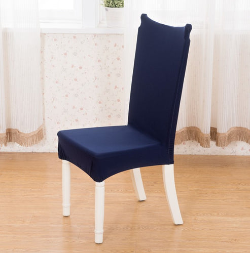 Universal Chair Cover - Design C15