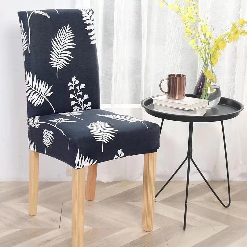 Universal Chair Cover - Design C14