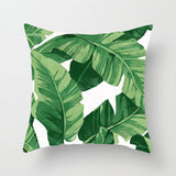 X04 Pillowcase for Throw Pillow (15x15in)