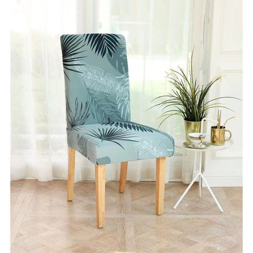 Universal Chair Cover - Design C7