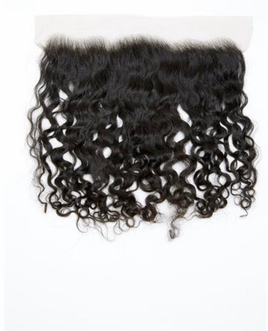 SEA Lace Frontals