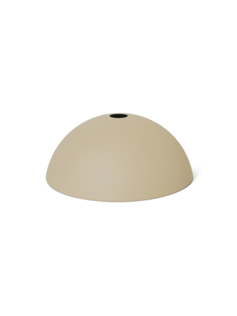 Ferm Living Dome Shade - Kashmir