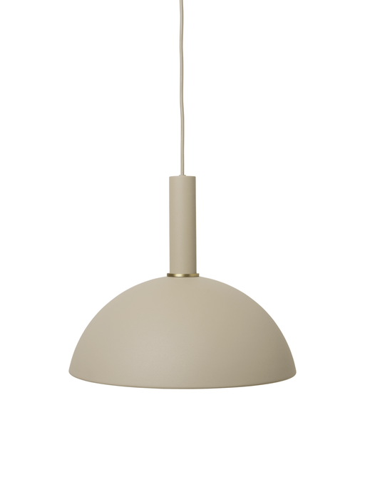 ferm living dome shade kashmir