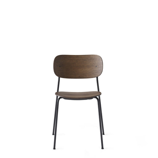 menu co chair stol mork eg