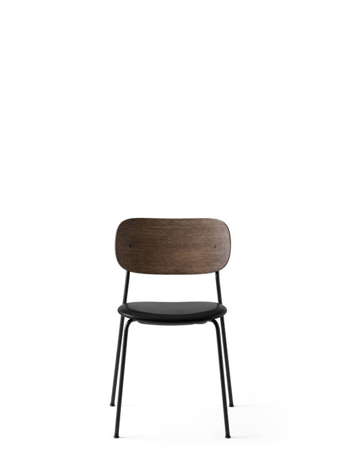menu co chair stol mork eg dakar 0842