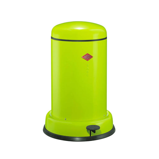 Wesco Baseboy 15L lime-Designfund.no