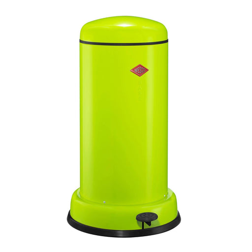 Wesco Baseboy 20L Lime-Designfund.no