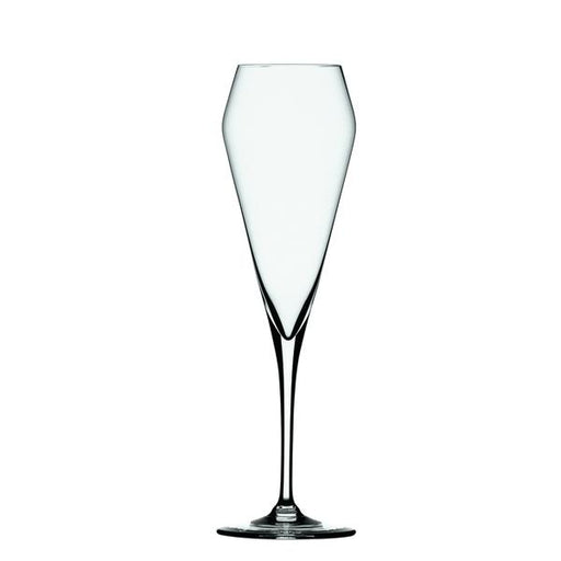 Willsberger Champagneglass - 4 Stk.-Designfund.no