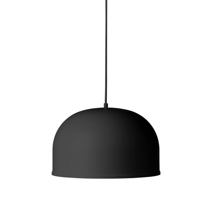 menu gm 30 lampe sort