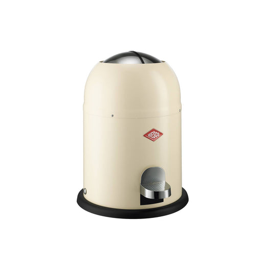 Wesco Single Master 9L Mandel-Designfund.no
