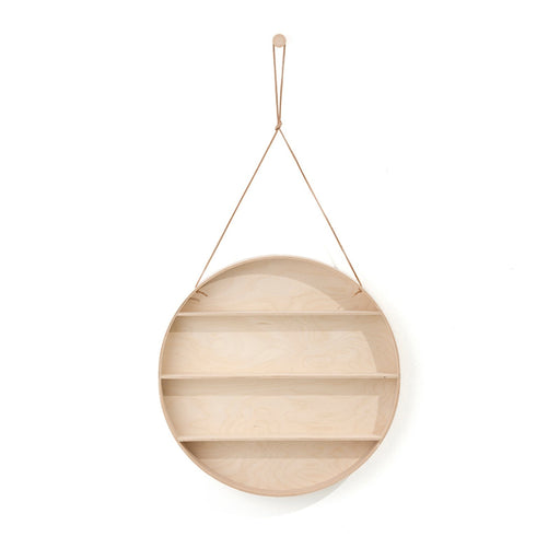 ferm living Kids dorm hylle-Designfund.no