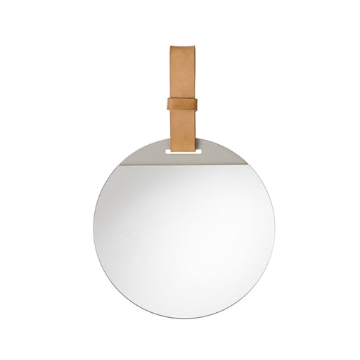 ferm Living Enter Speil - Liten-Designfund.no