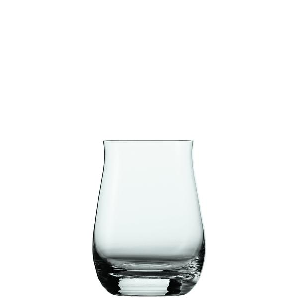 Whiskyglass Tumbler-Designfund.no