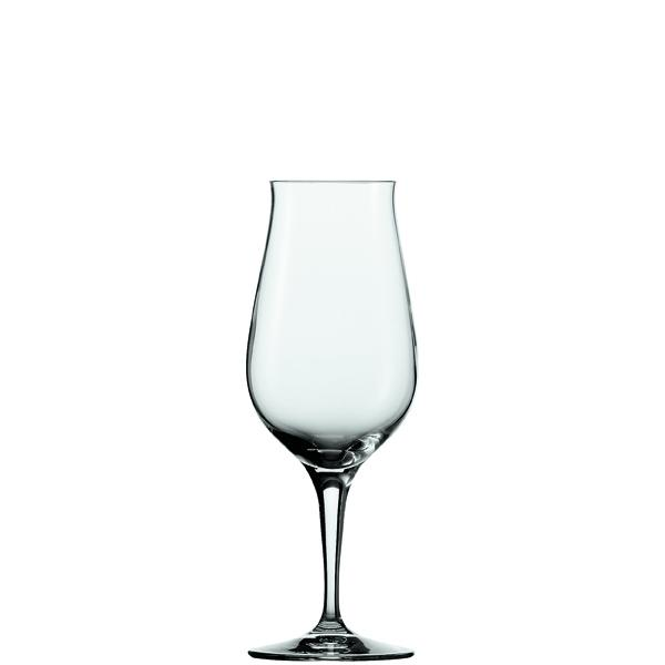 whiskyglas snifter