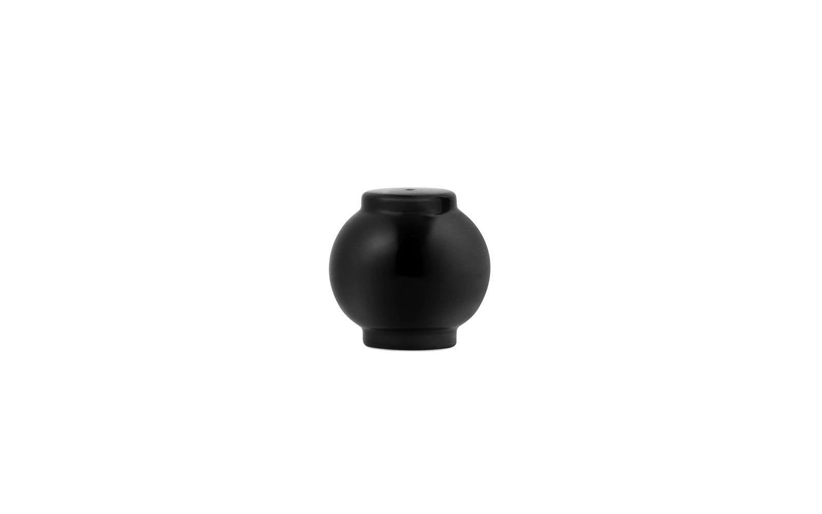 Normann Copenhagen salt- og pepperbøsse