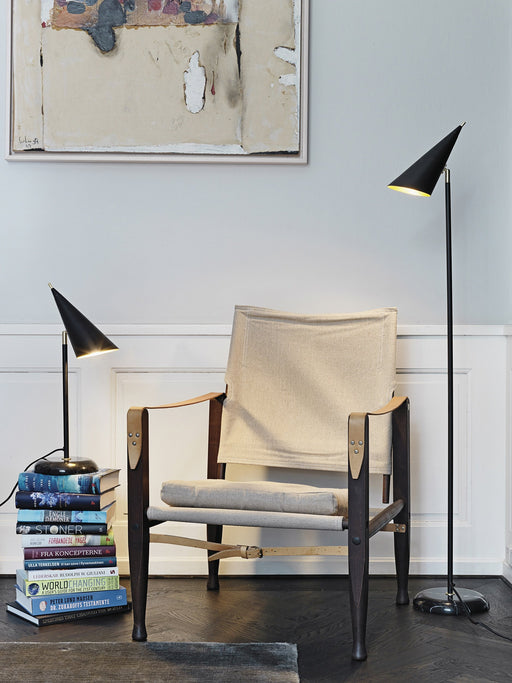 Watt A Lamp Direct vegglampe-Designfund.no