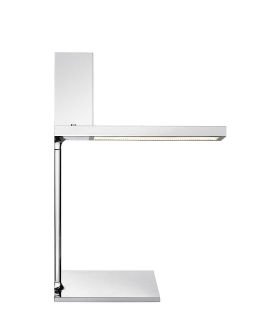 FLOS D'E-light bordlampe