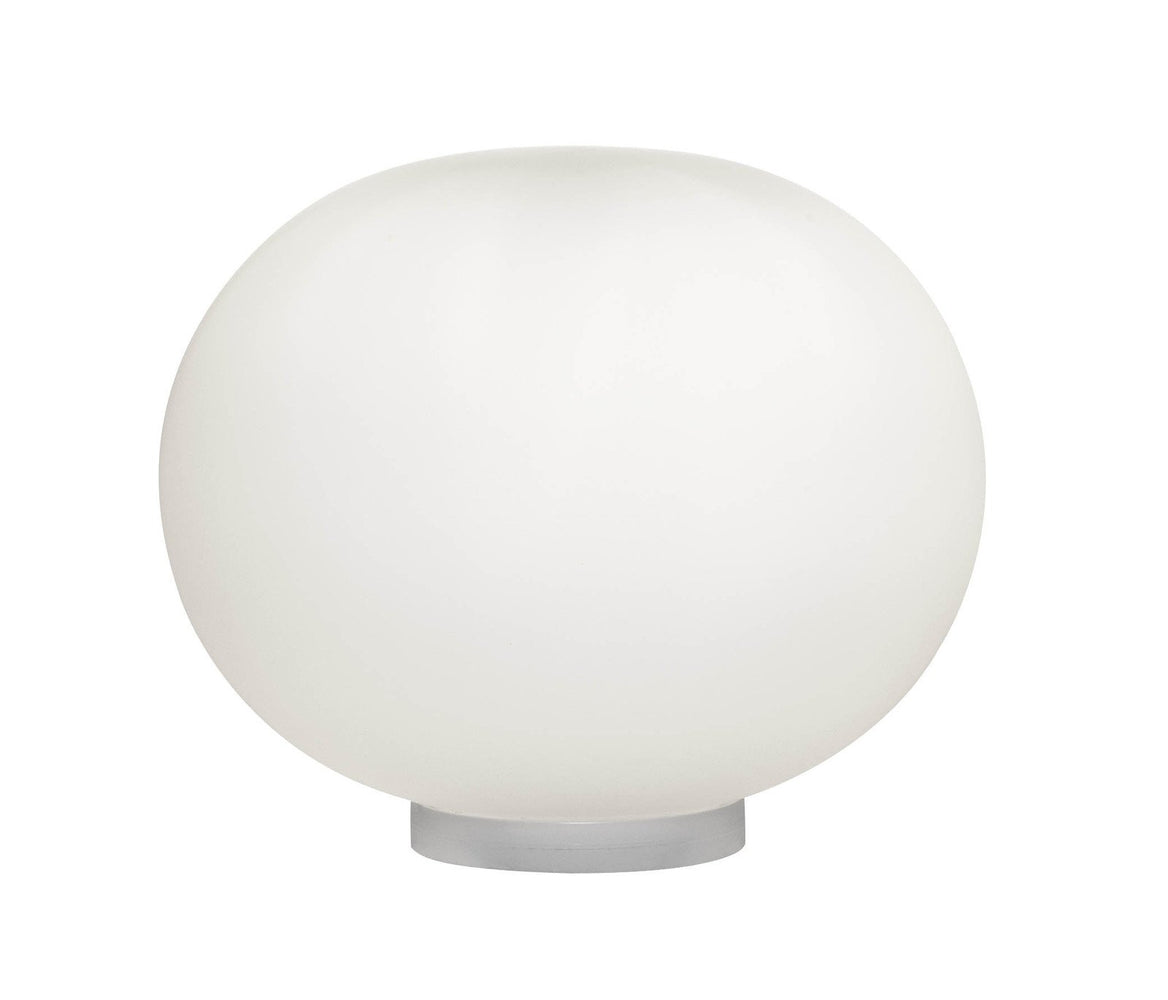 flos glo ball basic zero dimmer