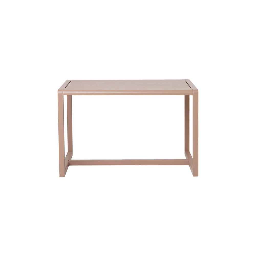 ferm living kids little architect bord rosa