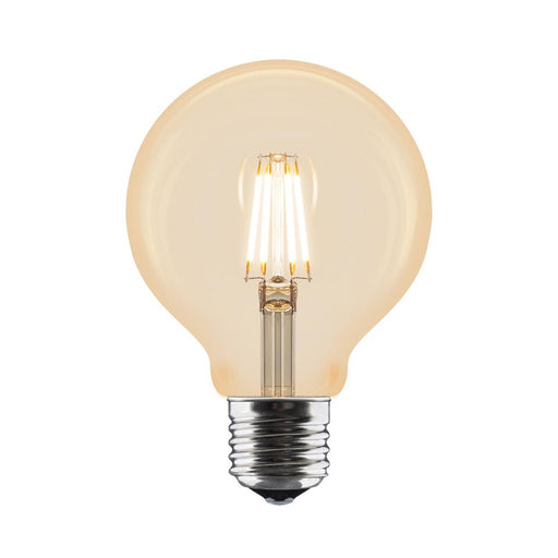 umage idea led dimmable 2 w 80 mm