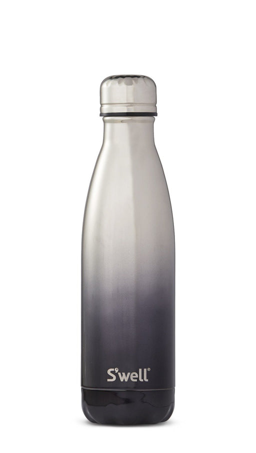 Swell Flaske 0,5L Ombre White Gold-Designfund.no