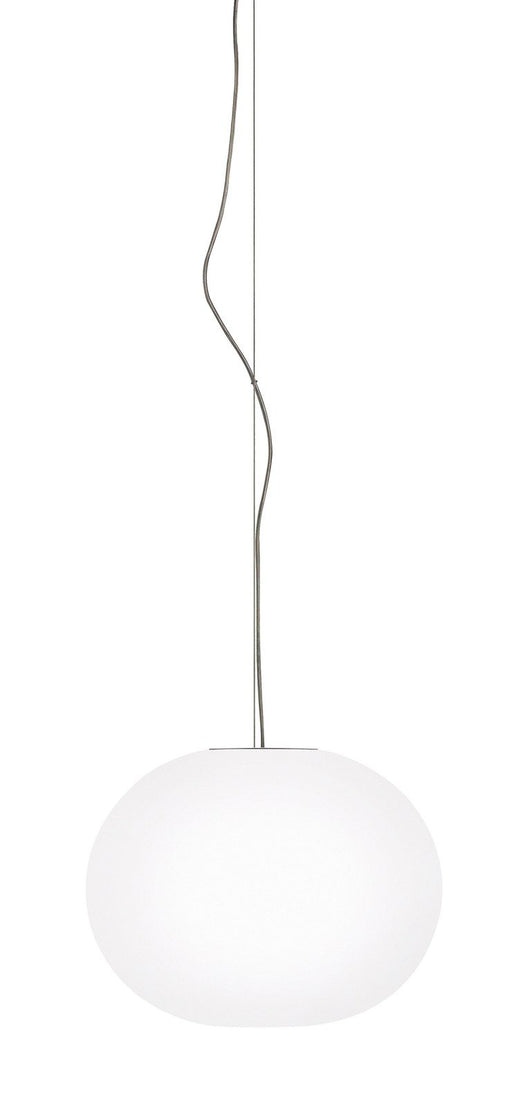 FLOS Glo Ball S1