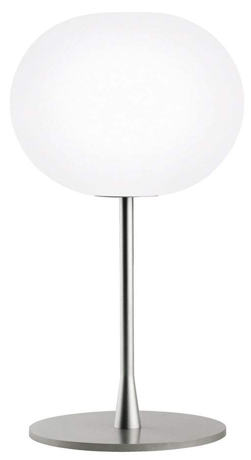 FLOS Glo Ball T1