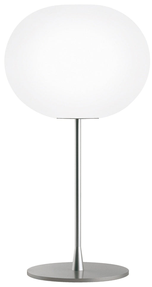 FLOS Glo Ball T2