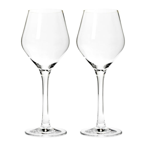 Frederik Bagger Signature Wine XL vinsglass - 2 stk.-Designfund.no