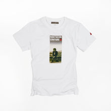 Load image into Gallery viewer, FINGERS - ORGANIC T.SHIRT